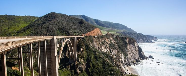 72 Hours on Highway 1 | Best Things to See on the PCH - Jetsetter