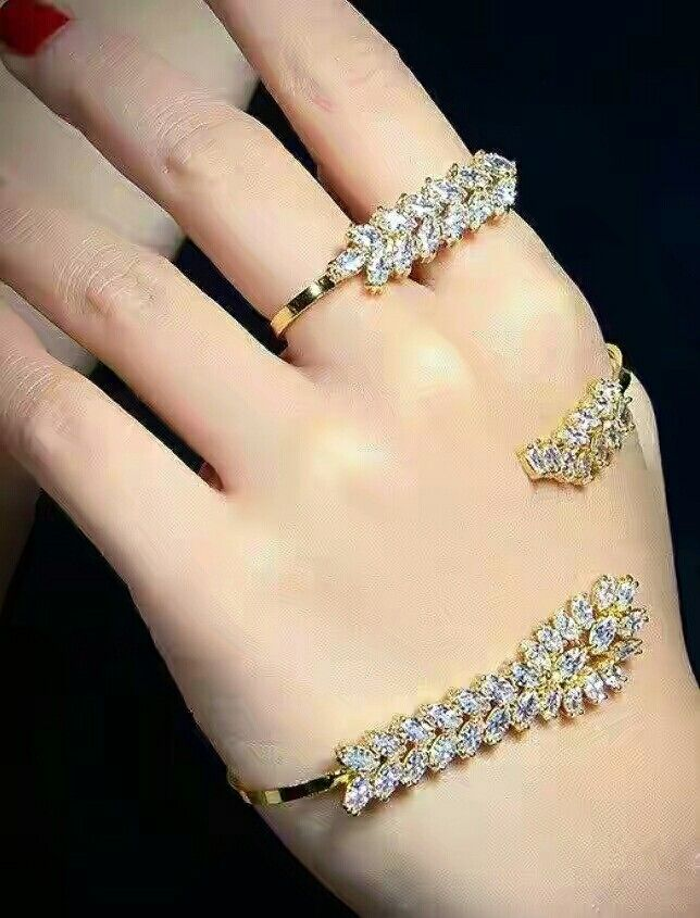 121 best beautiful hand§ dpzz images on Pinterest ...
