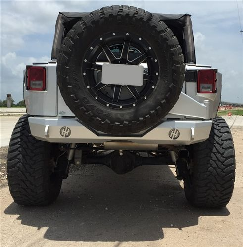 6cb30b7b9b3b3350b95333ac1bea43fc jeep wrangler jk jeeps 45 best jeep wrangler rubicon unlimited mods images on pinterest  at gsmx.co