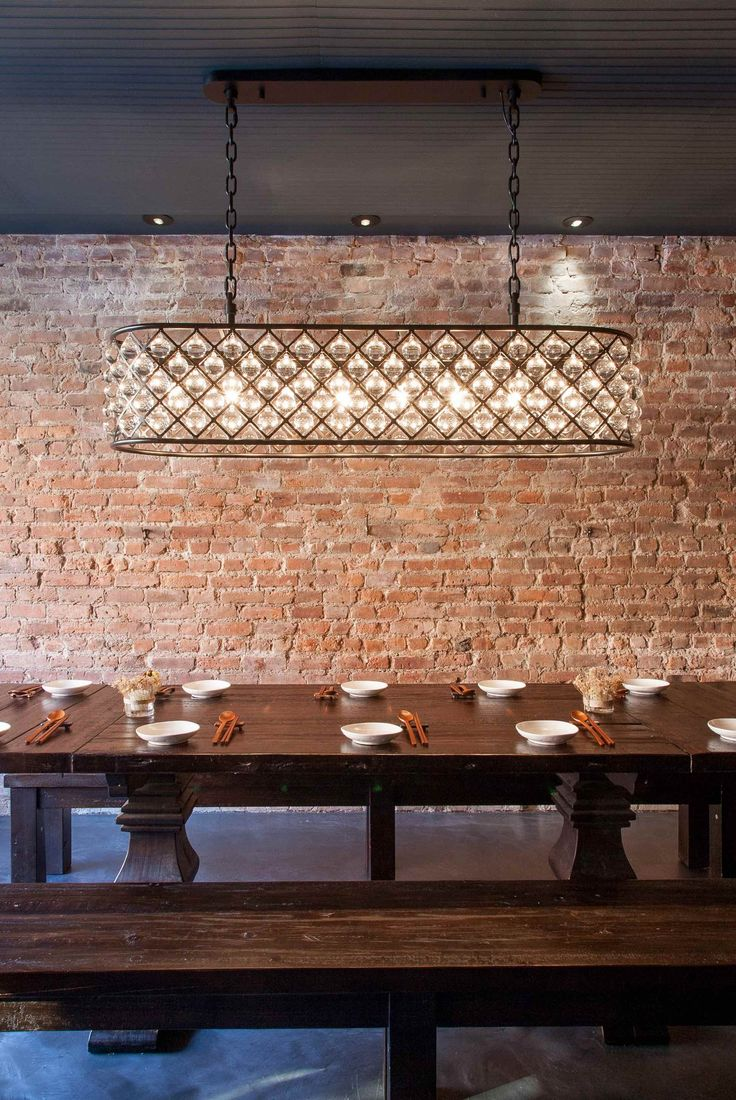 """Oiji NYC, a self proclaimed """"refined authentic Korean"""" restaurant in the East Village, is one of those restaurants."""