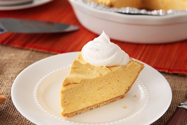 ... Fall/Autumn on Pinterest | Thanksgiving, Pumpkins and Pumpkin trifle