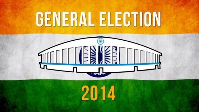 Election 2014: Candidates comparison for Lok Sabha seats