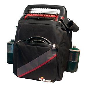 Mr. Heater Big Buddy Propane Heater Carry Bag