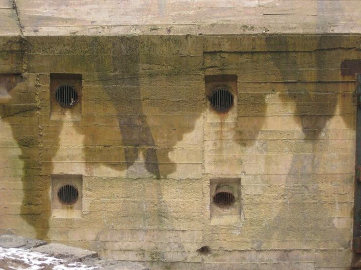 ST-Bunker