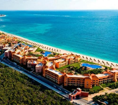 11 Best Images About Ocean Coral & Turquesa, Riviera Maya