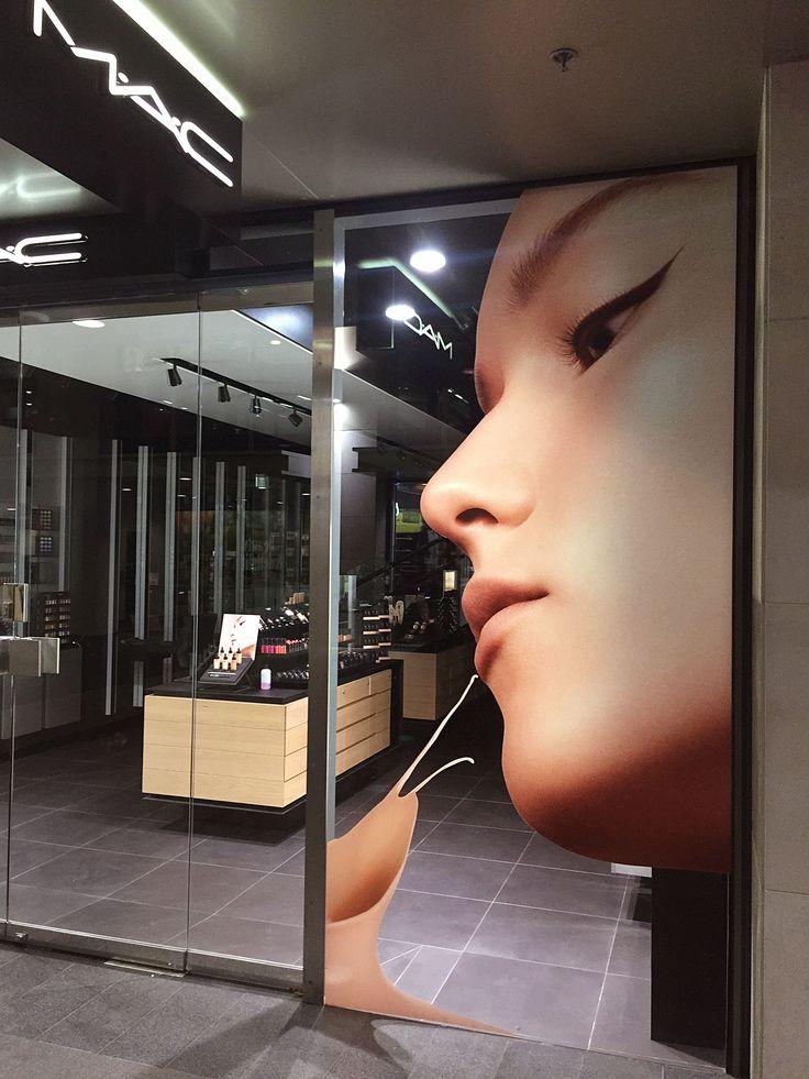Door in a business in Atrium on Takutai, Britomart area of downtown Auckland https://www.amazon.com/s/ref=nb_sb_ss_i_1_12?url=search-alias%3Ddigital-text&field-keywords=neil+rawlins&sprefix=neil+rawlins%2Cundefined%2C596&crid=22MB8728NECRE