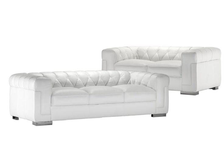 Adriatic Furniture - York - 3 + 2 Seater