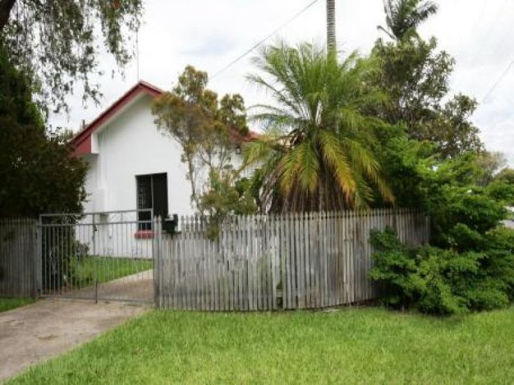 1/87 Dover Rd REDCLIFFE