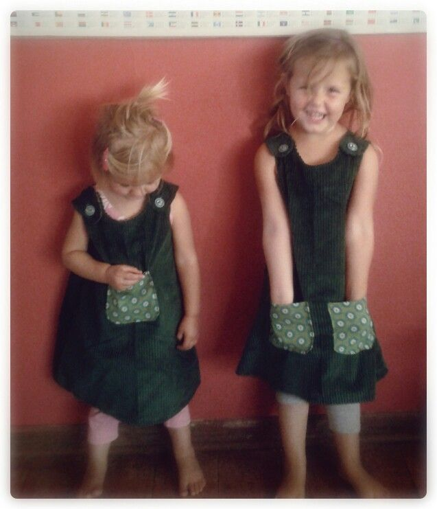 #groen pinifors long live corduroy