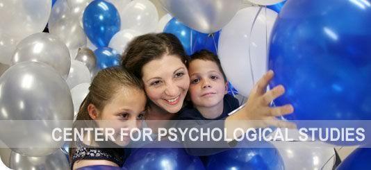 Doctoral Program (Psy.D.) in School Psychology  Nova Southeastern University