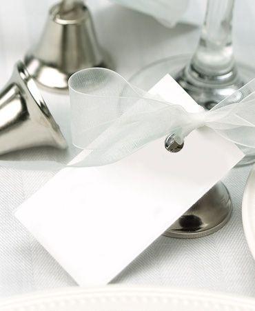 Ajatelmakortit, blanko