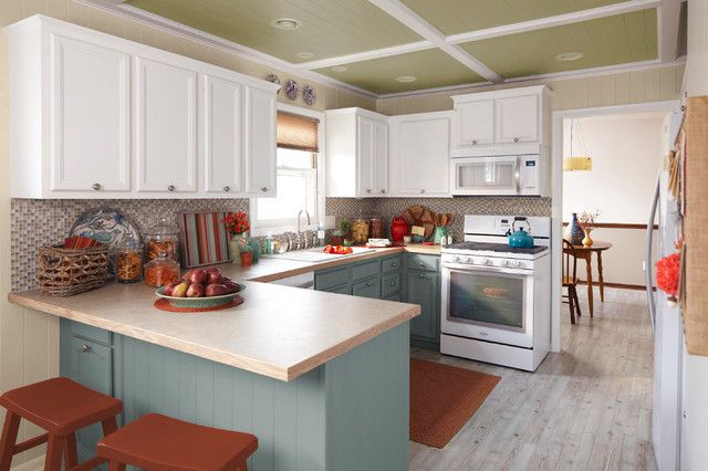 backsplashes for small kitchens 38 best susan mcvety images on kitchen ideas 4283