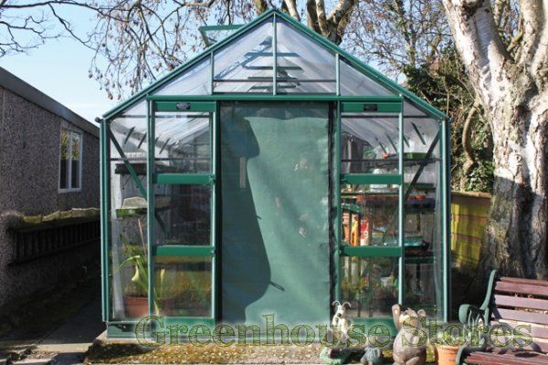 Elite Greenhouse Fly Screen Netting 96cm X 205cm   http://www.greenhousestores.co.uk/Elite-Fly-Screen-Netting-96cm-X-205cm.htm