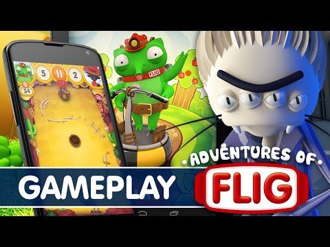 Adventures of Flig   mobile gameplay video (Android iOs Nokia X Windows ... #aoflig #fligadventures #adventuresofflig #cute #green #little #love #yummy #playing #play #new #mobile #game #games #phone #fun #happy #funny #smile #nice #love #iphone #ipod #ipad #app #application #maze #monster #family #runner #airhockey #flig #android #gamedev #indiegame #indiedev #indie #follow #followme #colorful #nature #androidgame #mobile #mobilegame