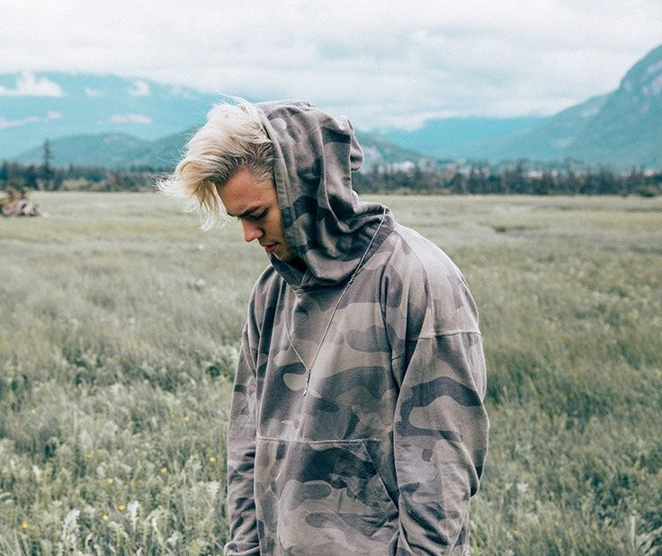 Wilderness ready in our Premium Camouflage Pullover Hoodie. ⛺  ❌✖️️❌✖️️  longline, men's, streetwear, clothing, online shopping, nike, culture kings, highsnobiety, hoodie, complex, street beast, yeezy, stussy, daily look,