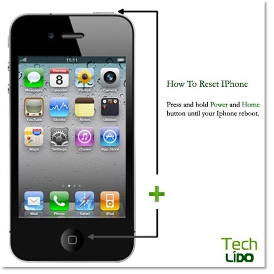 how do i backup my iphone 5c how to reset my iphone reset iphone 5c reset settings 7973
