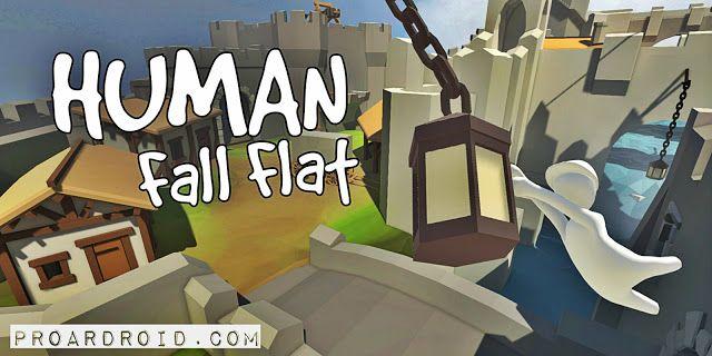 تحميل لعبة Human Fall Flat 2019 كاملة للاندرويد Human Fall Flat Fall Flats Weekend Is Over