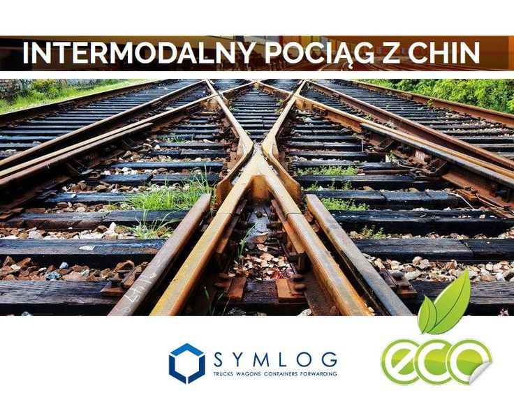 Bądź Eko – transport kolejowy jest najbardziej ekologiczny ze wszystkich wykorzystywanych sposobów przewozu towarów. Teraz także Twoja firma może w sposób bezpieczny dla środowiska korzystać z usług przewozowych.