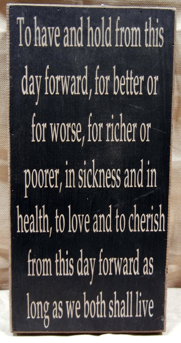 Love Plaques Quotes 25 Best Wall Signs Images On Pinterest  Wall Plaques Wall Signs