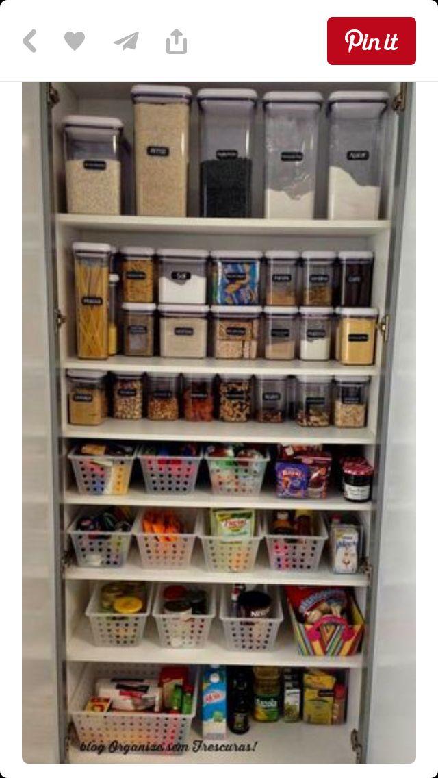 Die 295 besten Bilder zu Future Home ideas/ decor/ organization auf - Kleine Küche Optimal Nutzen