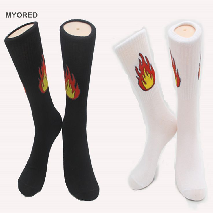 Mens cotton baseball socks | feet on fire! //Price: $2.49 & FREE Shipping //     #FUNNYSOCKS #FUNSOCKS #FUNKYSOCKS #SOCKS #SOCKSWAG #SOCKSWAGG #SOCKSELFIE #SOCKSLOVER #SOCKSGIRL #SOCKSTYLE #SOCKSFETISH #SOCKSTAGRAM #SOCKSOFTHEDAY #SOCKSANDSANDALS #SOCKSPH #SOCK #SOCKCLUB #SOCKWARS #SOCKGENTS #SOCKSPH #SOCKAHOLIC #BEAUTIFUL #CUTE #FOLLOWME #FASHION