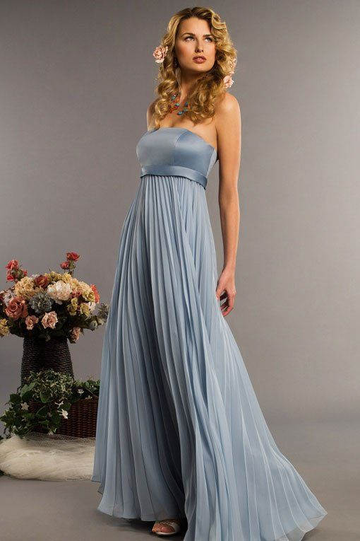 Beautiful Maxi Dresses in Ivory