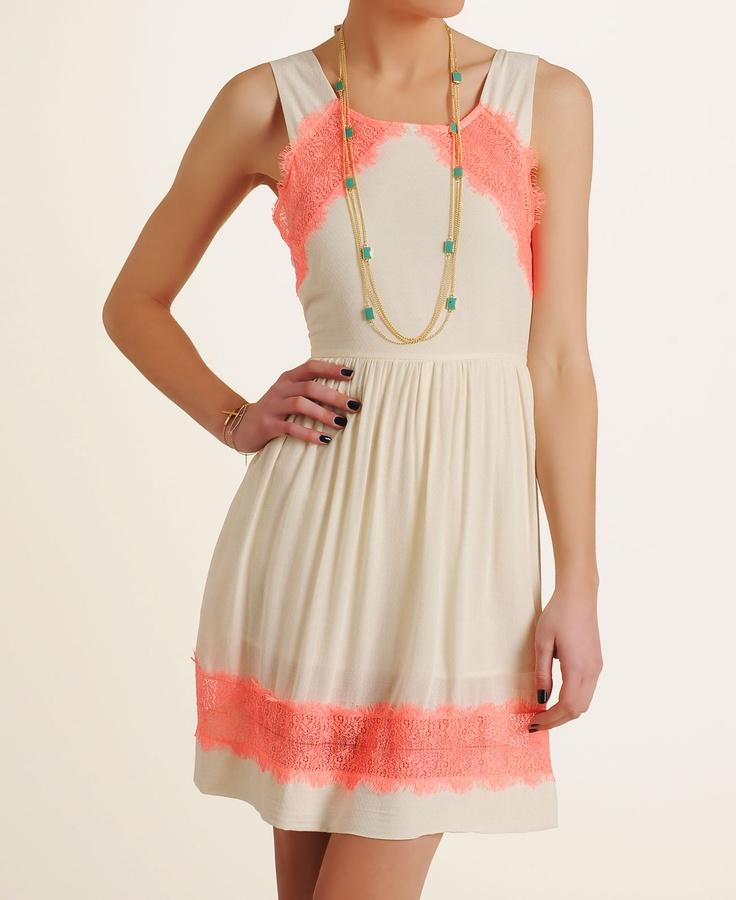 237 Best Clothe Me Images On Pinterest Floral Dresses