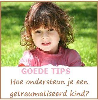 Interview: Hoe ga je om met een kind dat misbruikt is? - KlasvanjufLinda.nl - vol met leuke lesideeën en lesidee