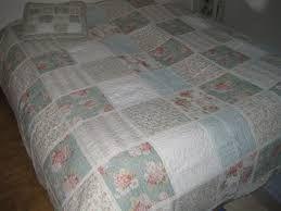 Bilderesultat for sengeteppe