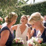 Cossars Wineshed Wedding Photo