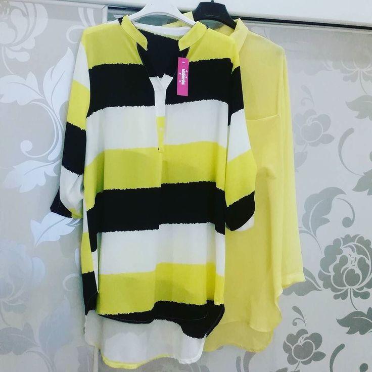 #newww #maxi camicie #fantasia # e tinta #unita #valeria #abbigliamento