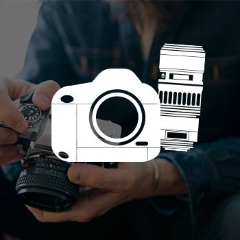 Best 25+ National camera exchange ideas on Pinterest | National ...