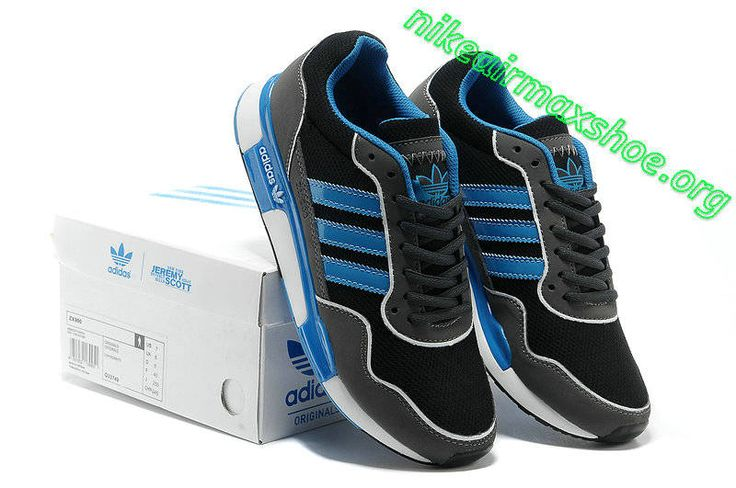 Hommes Adidas Zx 900 - Pin 325174035565934438 Exahommes