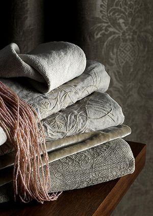 Fabric – BOYAC