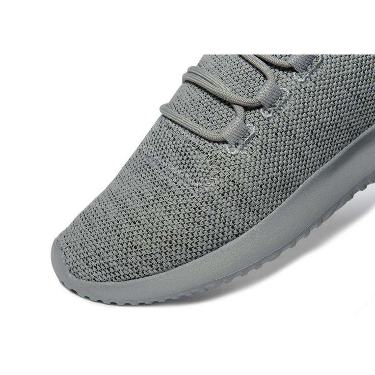 Adidas Tubular Shadow, Zapatillas de Gimnasia para Hombre, Marrón (Clear Brown/Light Brown/Core Black), 46 2/3 EU