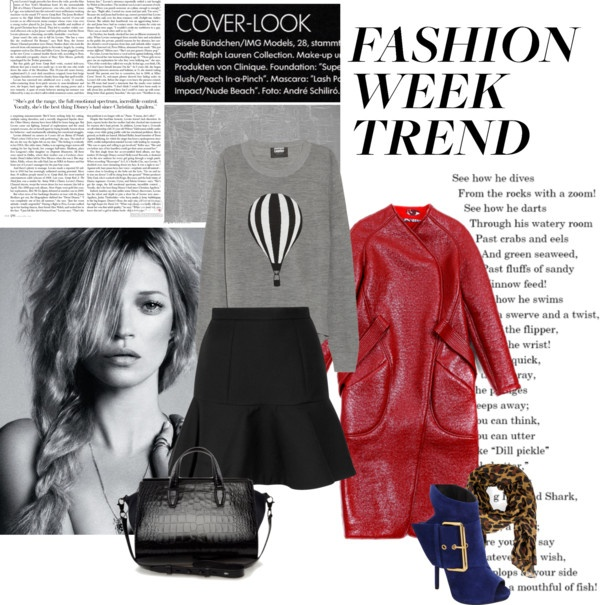 """wearing blood"" by natep on Polyvore"
