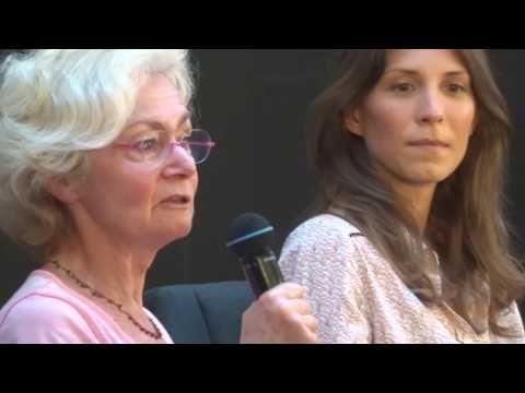 5 recommandations clés de Catherine Gueguen et Céline Alvarez pour refonder l'éducation