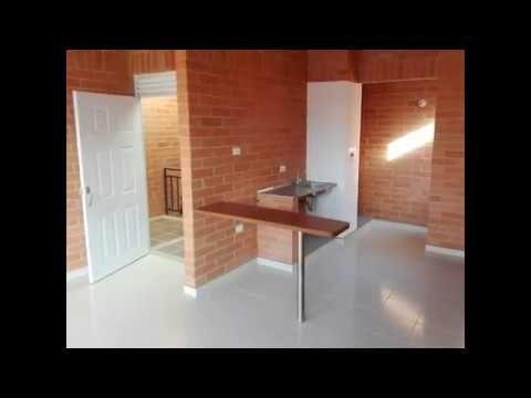 Vendo Apartamento en Madrid - Cundinamarca