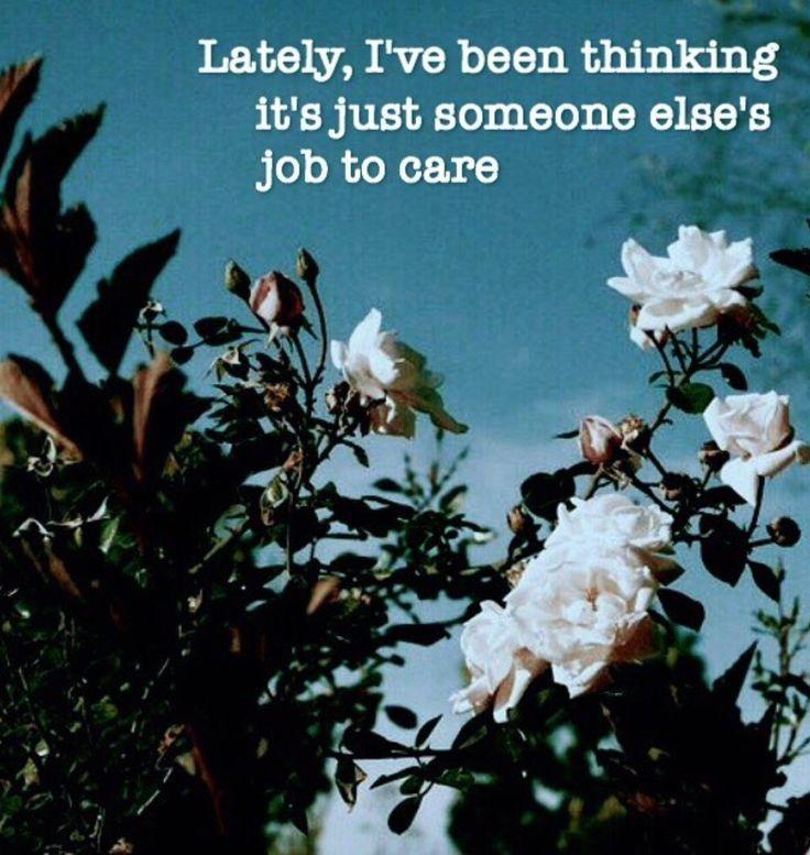 Lana Del Rey #LDR #Change