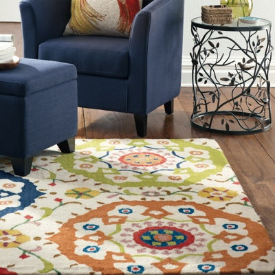 Ceres Area Rug Rugs Roads And Indoor