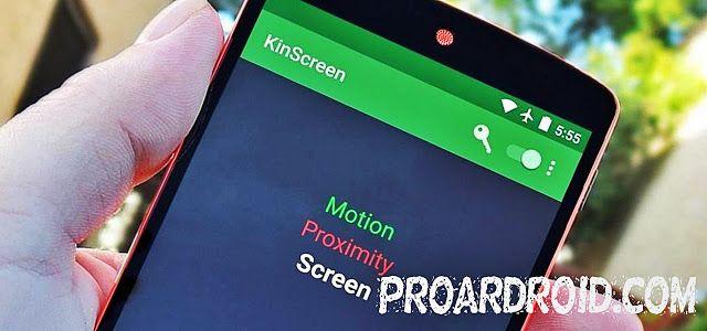 تحميل تطبيق Kinscreen لجعل شاشة اندرويد مشتغلة اثناء الحاجة اليها نسخة كاملة للاندرويد باخر تحديث يقوم بادارة شاشه ا Samsung Galaxy Phone Galaxy Phone Phone