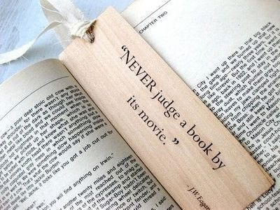 :D: Bookmarks, Judges, Sotrue, Movies, Books Quotes, So True, Truths, True Stories, Books And Movie