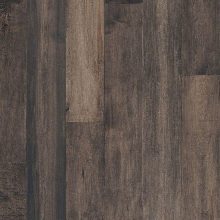 1000 Ideas About Maple Floors On Pinterest: 1000+ Ideas About Hardwood Floors On Pinterest