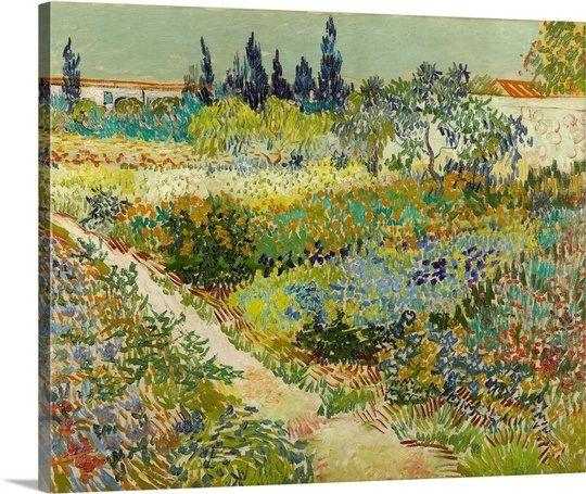 38 best Van Gogh images on Pinterest Vans, Artworks and Buns
