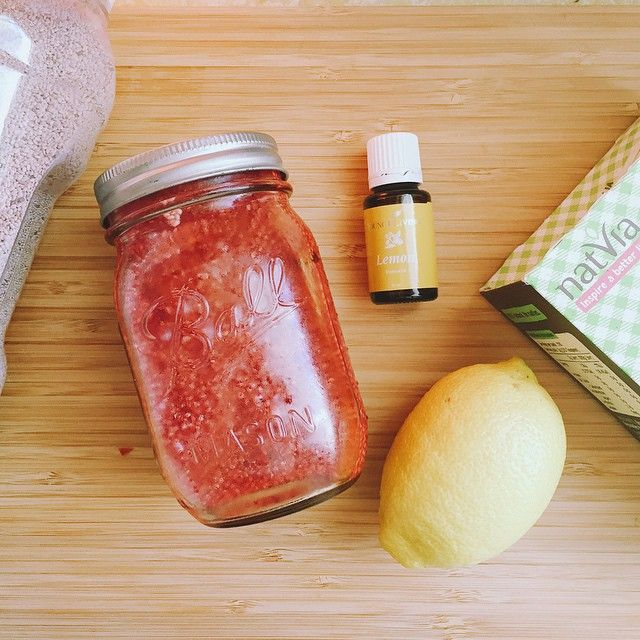 Ok friends, here's the recipe for my lemonberry chia Jam! ❤️ - 1.5 cups of mixed berries (I like strawberries and raspberries best). - 1.5 cups water - 1/2 lemon, juiced - 1-2 drops lemon essential oil. - 4 heaped tablespoons of sweetener. (I've made this recipe with both normal sugar and stevia and it turns out wonderfully). - 4 tablespoons chia seeds.  METHOD: Heat mixed berries until you can mash them up well with a fork. Once mashed well, add all other ingrediants and mix well. Add…