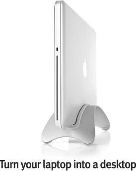 laptop - desktop*
