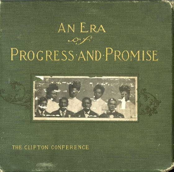 67 best african american history in north carolina images on era of progress and promise the religious moral and educational development of the american negro since his emancipation selections from print publicscrutiny Gallery