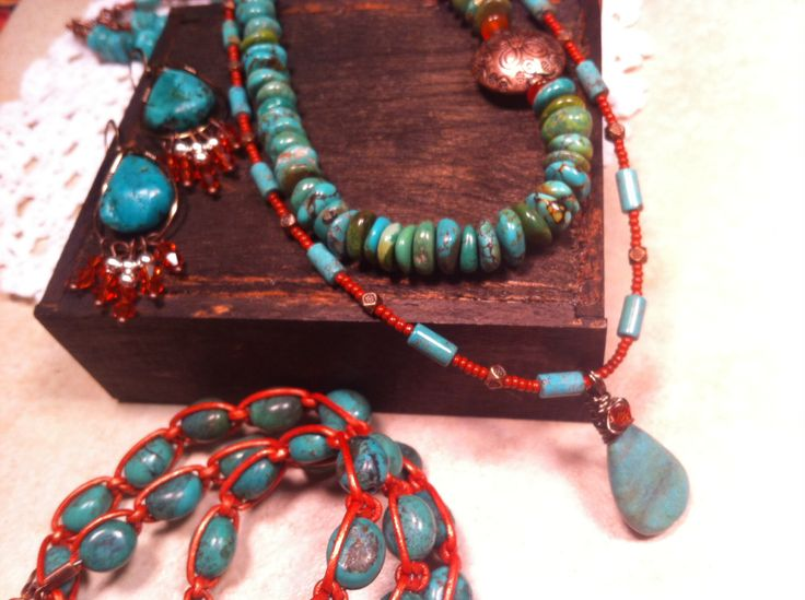 butterfly beads and jewelry in kansas city missouri