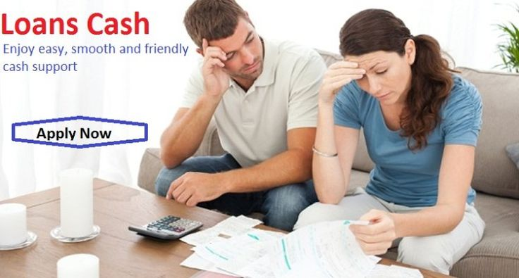Key Factors To Keep In Mind While Borrowing Bad Credit Loans! | Akiteng Fisher | Pulse | LinkedIn