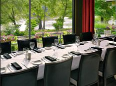 Ray's on the River -   6700 Powers Ferry Rd.  Sandy Springs, GA 30339